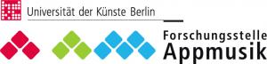 Logo_UFSAppmusik_full_741px