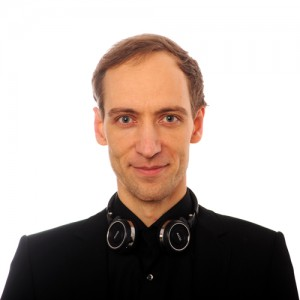 Matthias-Krebs-2013_500px