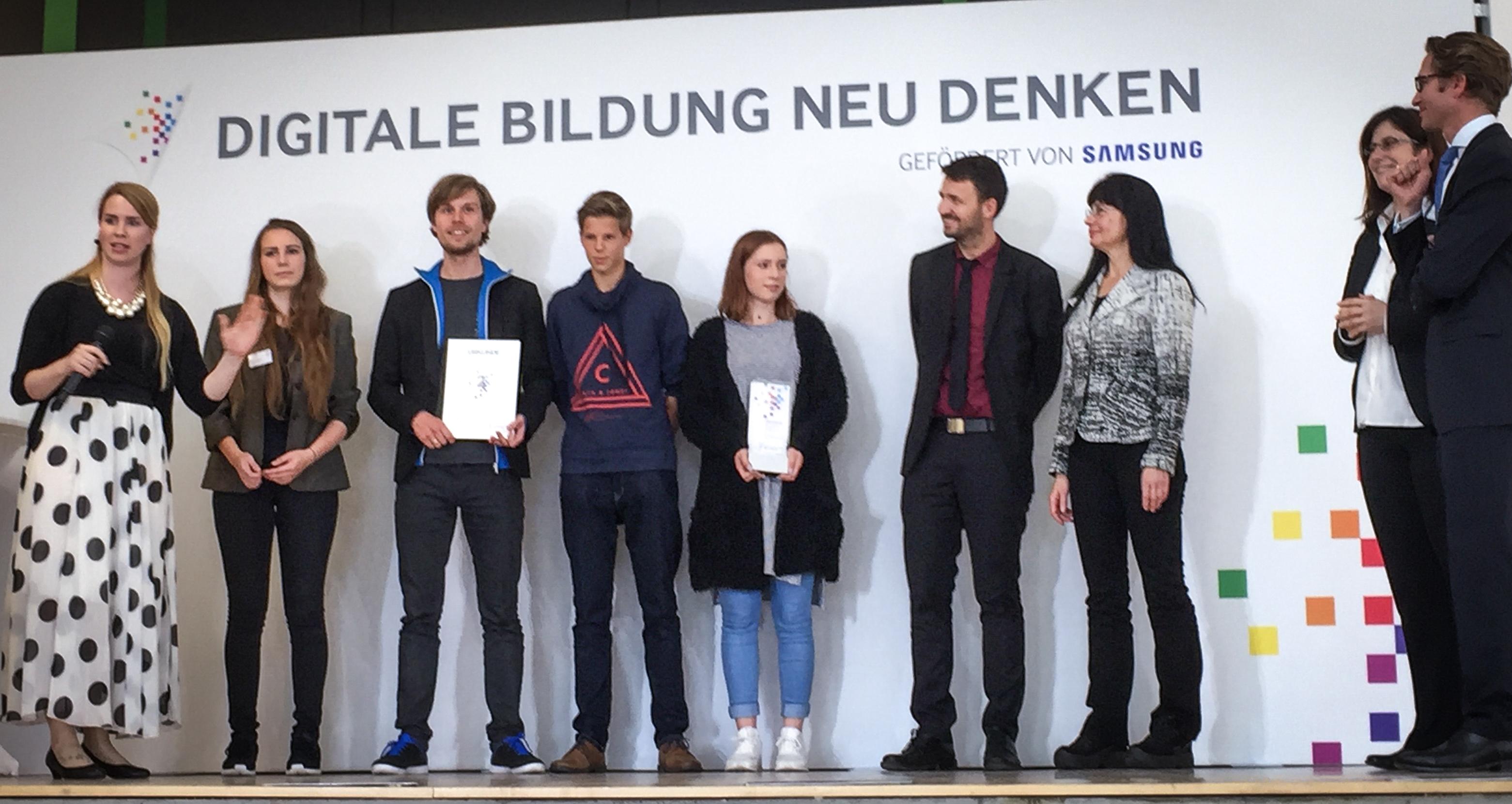 Olympiahymne in Rüsselsheim (9 von 15)